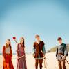Histoire-of-Narnia