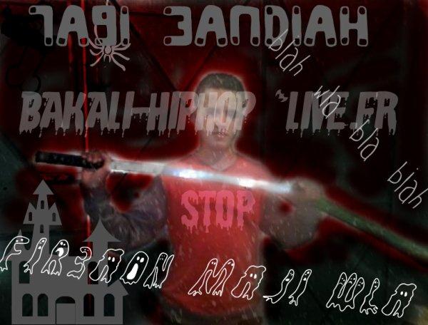 viva al7a9