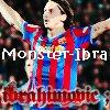 monster-ibra