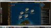 DetD-seafigh
