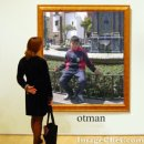 Pictures of otman-youlli