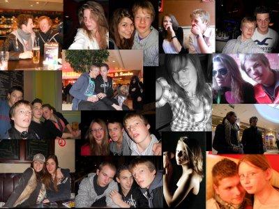 Best of 2010! <3