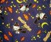 Fete-Halloween1