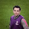 Photo de player-pelopo