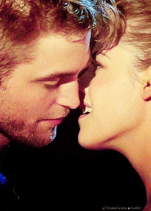 """"""" J'étais confiant. J'étais plein d'énergie. Je crois que j'étais assez heureux à cette époque de ma vie parce que même si je n'étais pas avec elle, je savais qu'elle existait. """""""