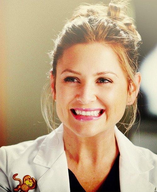 Elle a un sourire qui lui donne des super pouvoirs. C'est magique. Quand elle fait son sourire magique tout s'arrange, tout va mieux.