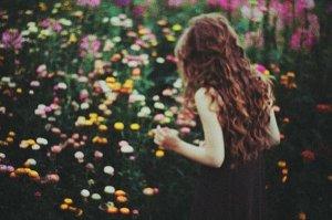 Je garde toutes ces lettres que tu n'as pas écrites, toutes ces phrases que j'attendais que tu n'as jamais dites.