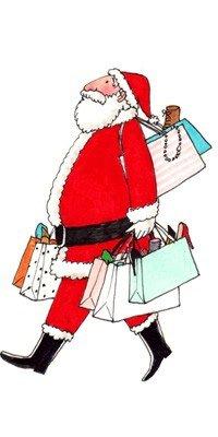 Je vous souhaite à tous un merveilleux Noël ! ☆✪