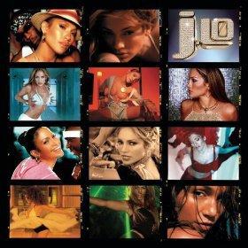 J to tha L-O!: The Remixes 2002