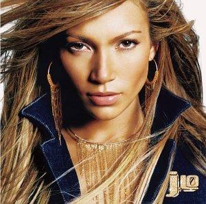 J.Lo 2001