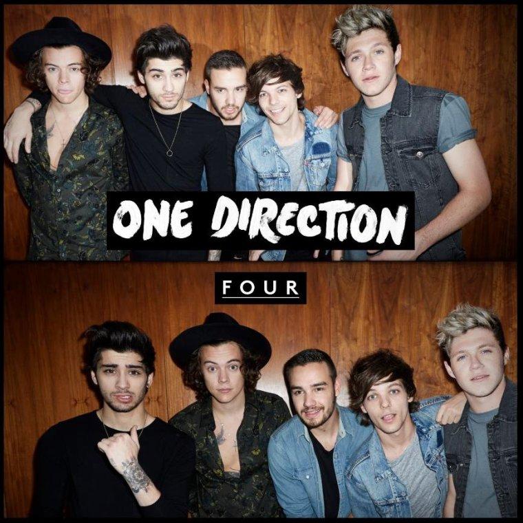 Si vous aimez les One Direction alors ce blog et fait pour vous!