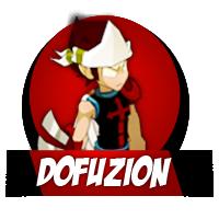Blog de Dofuzion