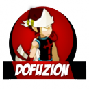 Photo de Dofuzion