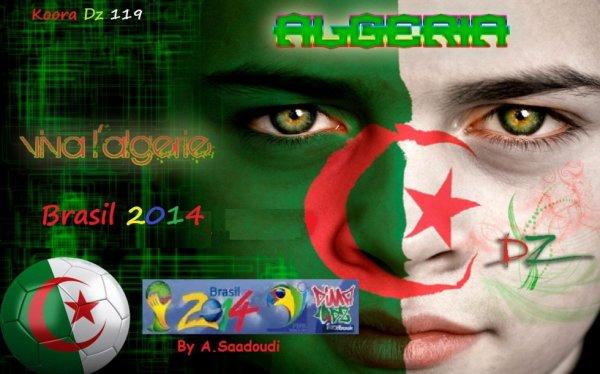 انشاء الله الجزائر الى الدور الثاني وانشاء الله الفوز بجميع مبارياتها
