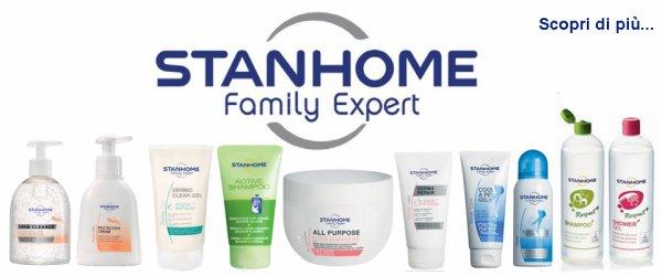 produits family expert