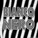 Photo de chants-bianco-nero