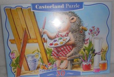un autre puzzle