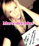 Photo de MAREE-DES-FAKES