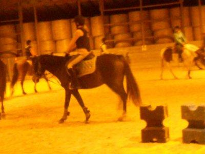 Centre Equestre ♥