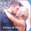04SecretStory