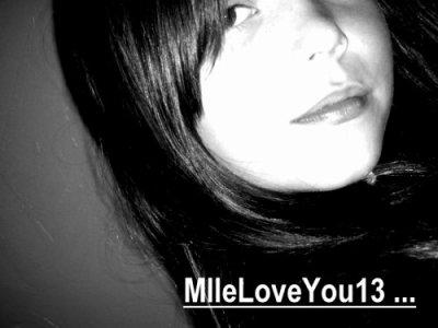 Je peu pas te dire ta geule je peu pas te traiter mais je peu t'aimer en te disant je t'aime ...