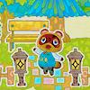 Jeux-pixel-art
