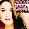 preityzinta4ever