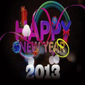 bonne anner 2013