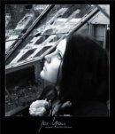 Photo de takeglow