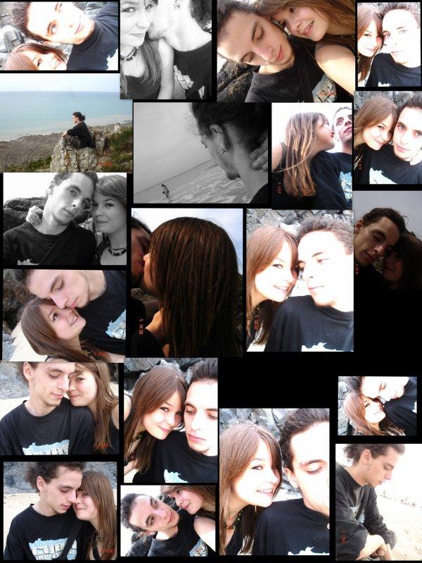 & mtn je devrais vivre sans toi