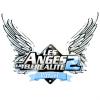LesAnges-TV