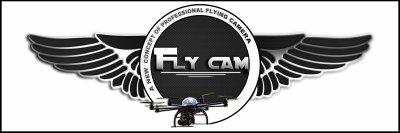 FlyCam . WWW.FLYCAMVIDEO.COM