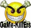 GaMe-KillErS