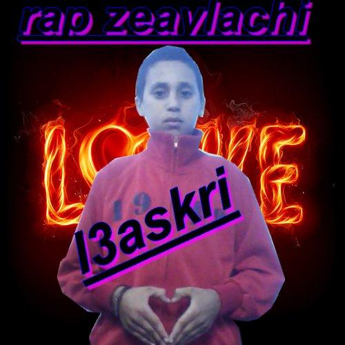 rap zaylachi