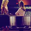 One-RPG-Glee
