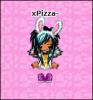xPizza-Chz