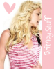 Britneystuff