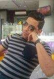 Photo de hamdi-achref