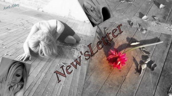 New'sLetter