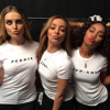 littlemix-is-art