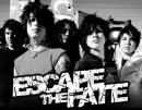 Photo de Escape--The--Fate