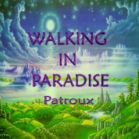 WALKING IN PARADISE / WALKING IN PARADISE / NEW AGE and AMBIENT (2009)
