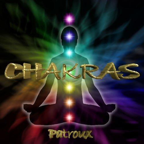 CHAKRAS / Chakras (2016)