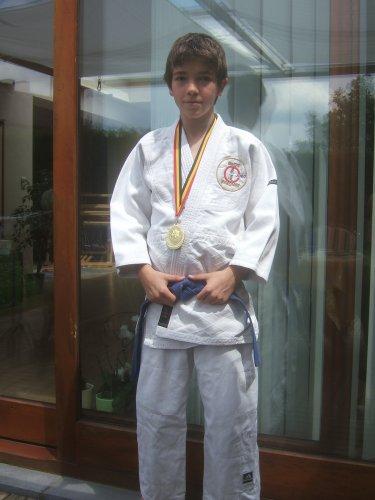 Blog de erwan-judo