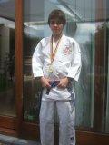 Photo de erwan-judo