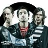 Fornever / I Don't Think I Love You - Hoobastank (2009)