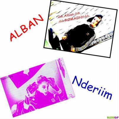 .ıllıı.Ndéériiim---Albààän.ıllıı.