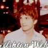 Ashton-Web