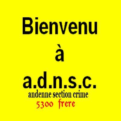 a.d.n.s.c . 5.3.0.0