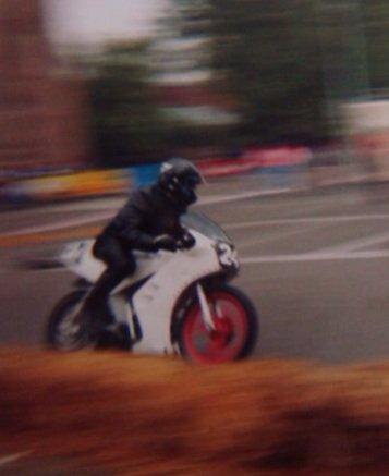 1991 Hagenau